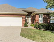 10514 Dove Chase Cir, Louisville image