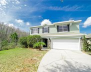 14778 Grand Cove Drive Unit 9, Orlando image
