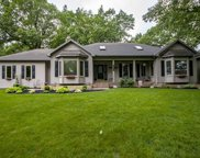53451 Stow Court, Elkhart image