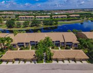 8091 Queen Palm LN Unit 323, Fort Myers image