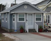 407 K Avenue, Kure Beach image