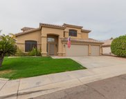 3220 S Horizon Place, Chandler image