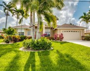 4933 SW 11th PL, Cape Coral image