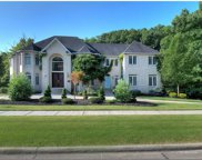 339 Village  Drive, Broadview Heights image