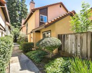 108 Morrow Ct, San Jose image