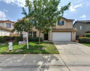 10977 Woolwich Way, Mather image