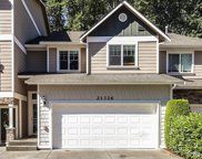 21326 11th Dr SE, Bothell image