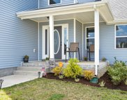1297 Freedom Dr, Clarksville image