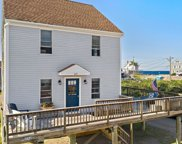 147 Jericho Road, Scituate image