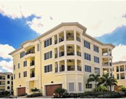309 Beach Road Unit 309-S1, Sarasota image