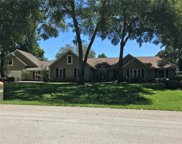 16748 Tequesta Trail, Clermont image