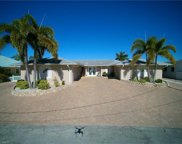 480 Madison CT, Fort Myers Beach image