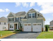 3640 Wagner Lane, Chester Springs image