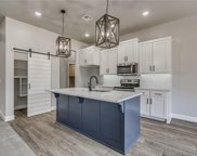 9417 Conners Way, Oklahoma City image