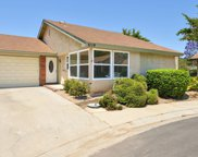 3119  Village 3, Camarillo image