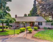 8890 S LONE ELDER  RD, Canby image