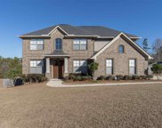 31831 Wildflower Trail, Spanish Fort image