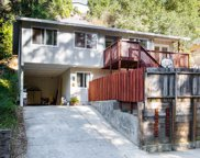 265 Bethany Dr, Scotts Valley image