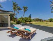 1030 Kawaihoa Way, Honolulu image