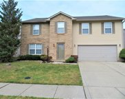 749 Sweet Creek  Drive, Indianapolis image