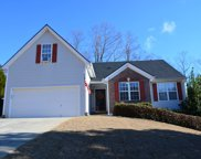 5411 Amber Cove Way, Flowery Branch image