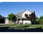 3765 MEADOW VIEW  DR, Eugene image