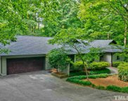 8520 Valley Brook Drive, Raleigh image