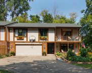 6140 Chaska Road, Shorewood image