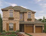 683 Windsor Road, Coppell image