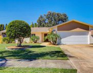 1846 Del Robles Drive, Clearwater image
