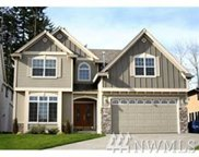 555 SE Croston Lane, Issaquah image
