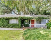 17806 Simms Road, Odessa image