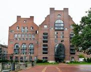 357 Commercial St Unit 115, Boston image
