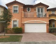 8416 Nw 113th Pl, Doral image
