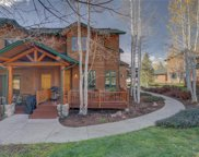 3444 Spring Valley Drive Unit 11, Steamboat Springs image