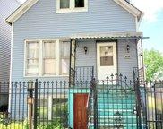 1734 N St Louis Avenue, Chicago image