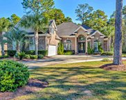 4470 Potrush Trail, Myrtle Beach image