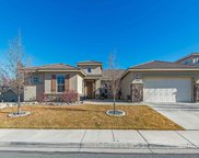 10040 Goler Wash Court, Reno image