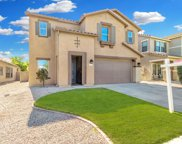 761 E Denim Trail, San Tan Valley image