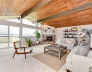 523 Maple St Unit 301, Edmonds image