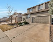 4954 Ashbrook Circle, Highlands Ranch image