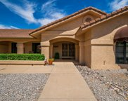 17810 N 137th Drive, Sun City West image