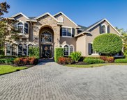 15875 Rolling Meadows Circle, Wellington image