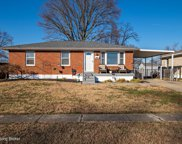 6715 Fenway Rd, Louisville image