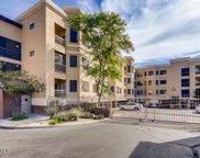9820 N Central Avenue Unit #127, Phoenix image