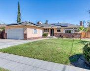 4606 N 2nd, Fresno image