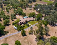 23091 Old Forty Four Dr, Palo Cedro image