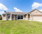 20 SE 17th AVE, Cape Coral image