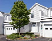 1396 Marble Island Road Unit #2, Colchester image