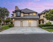 6086     Eaglecrest Drive, Huntington Beach image